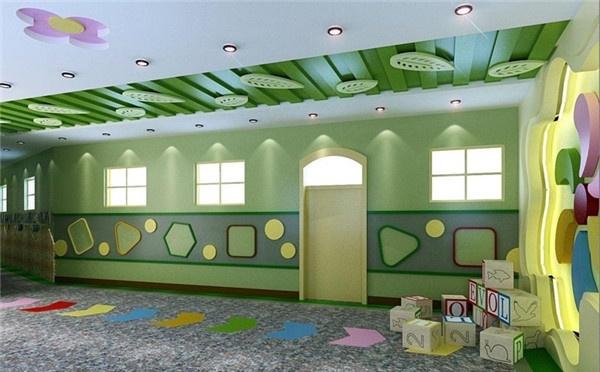 南昌画画公司,南昌墙体喷绘公司,南昌墙体彩绘文化墙