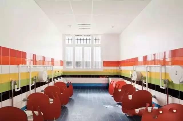 南昌涂鸦壁画,南昌幼儿园彩绘墙画,南昌彩绘墙画,南昌涂鸦墙幼儿园