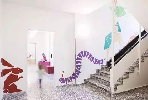南昌手工绘画,南昌喷绘墙体广告,南昌喷绘墙体广告公司